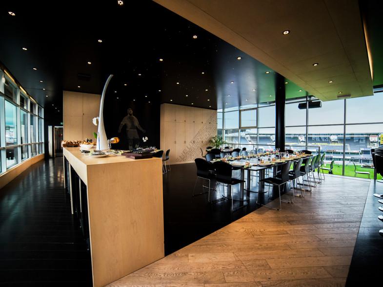 Restaurant L'En But (2).jpg