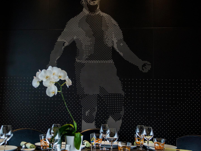 Restaurant L'En But (20).JPG