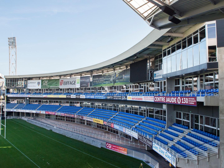 Stade Marcel Michelin 2016 (59).JPG