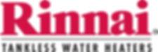 Rinnai logo_twh_c [Converted].jpg