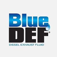 BlueDEF Logo 2.jpg