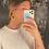 Thumbnail: Flores Earrings 05