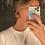 Thumbnail: Flores Earrings 03