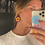 Thumbnail: Soles Earrings 01