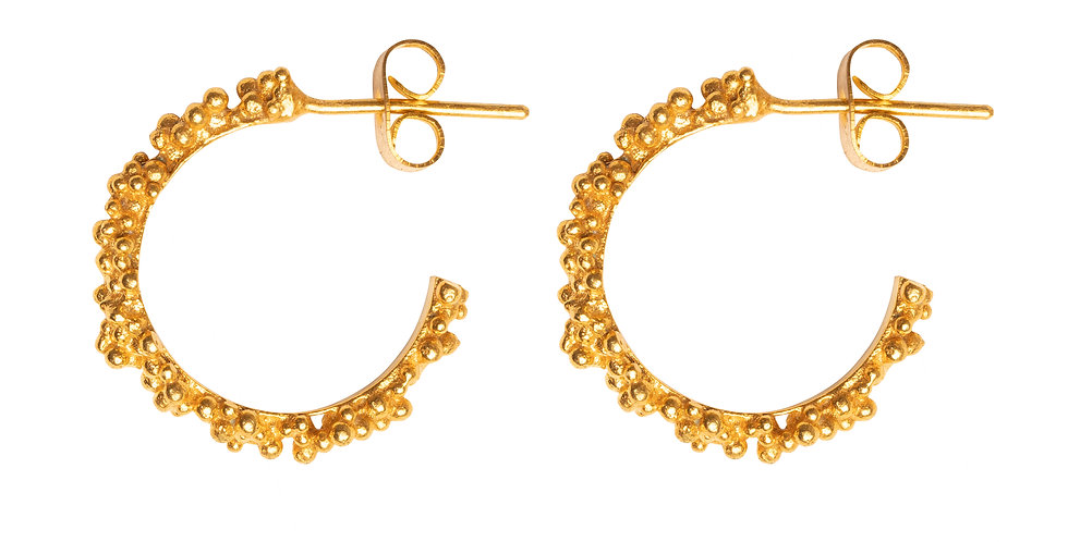Julieta Earrings