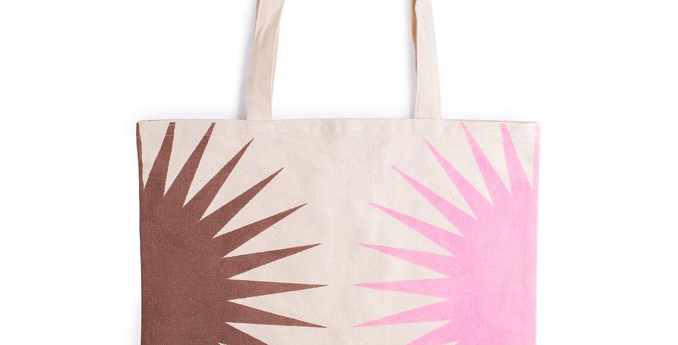 MaisxFrida Tote Bag I