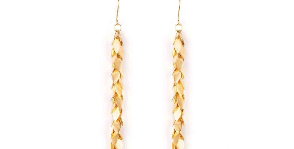 Campo Earrings