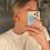 Thumbnail: Soles Earrings 09