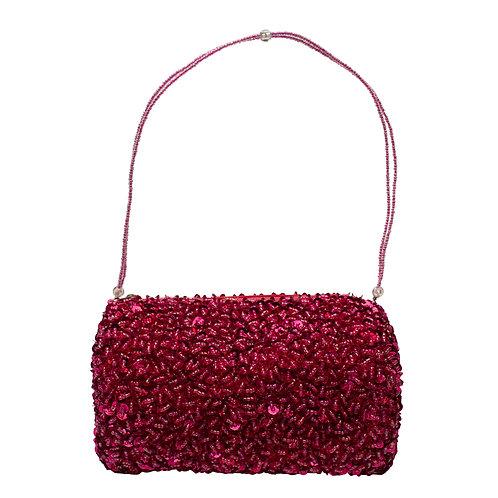 Floyd Bag