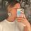 Thumbnail: Soles Earrings 04