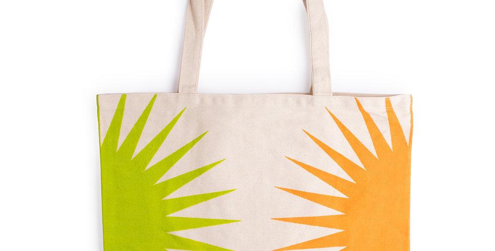 MaisxFrida Tote Bag II