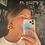 Thumbnail: Flores Earrings 02