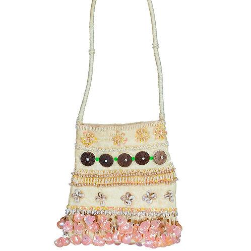 Conchitas Bag