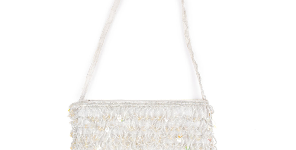 Regina Bag