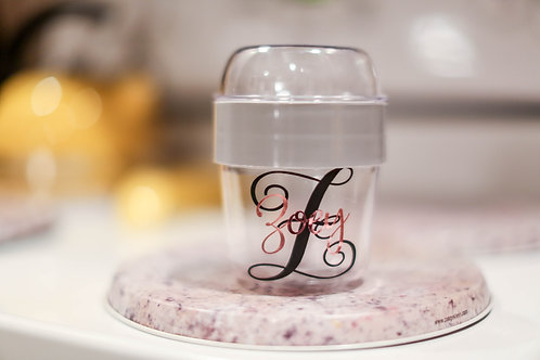 Customized Kids Snack Containers