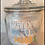Thumbnail: Grandma's Cookie Jar
