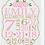 Thumbnail: baby stat sign