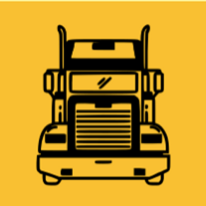 Truck- Kids