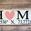 Thumbnail: HOME SIGN WORKSHOP