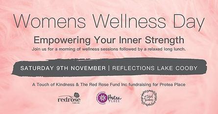 wellness banner.jpeg