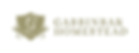 Gabbinbar Homestead Logo.png