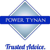 Power-Tynan-Logo.jpg