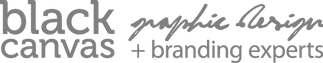 Black Canvas logo.png