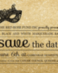 rrf14001-mail-chimp-save-the-date-mk1_ed