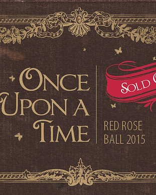 once-upon-a-timw-sold-out.png