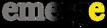 Emerge-Logo_320x.png