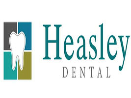 Heasley Logo.jpg
