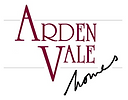 arden vale home.png