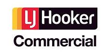LJH-Commercial-300x145.jpg