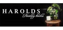 Harolds Finishing Touches logo.jpg