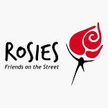 rosies.jpg