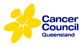 cancer council queensland.png