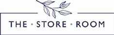the store room logo.webp