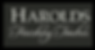 Harolds Logo.png