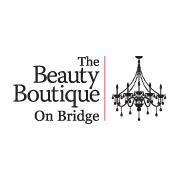 Beauty Boutique.png
