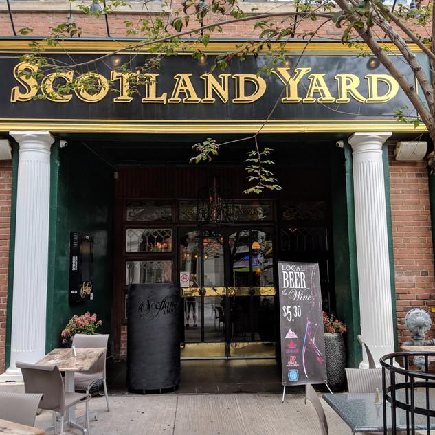 Scotland_Yard.jpg