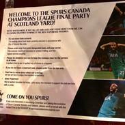 Spurs_Canada_poster.jpg