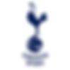 Toronto Spurs Logo.png