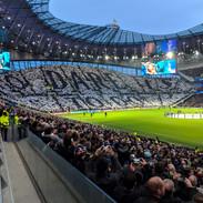 Spurs_stadium_inside_from_east stand.jpg