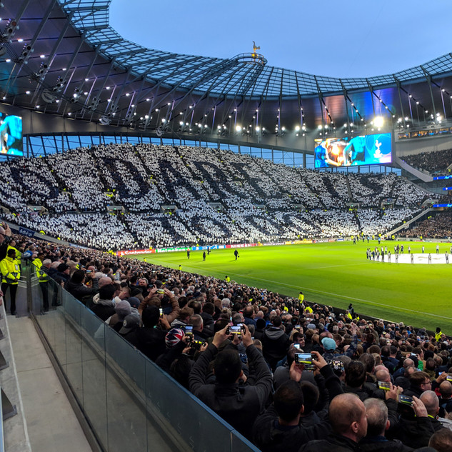 Spurs_stadium_inside_from_east stand.jpg