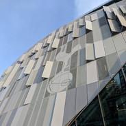 Spurs_stadium_outside.jpg
