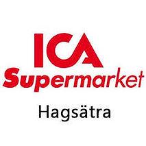 Ica_Supermarket_Hagsätra.jpg