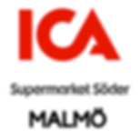 ICA_Supermarket_Söder_MALMÖ.png