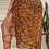 Thumbnail: Leopard Cover Up