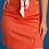 Thumbnail: Button Up Skirt
