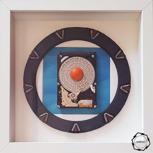 Stargate - La porte des étoiles